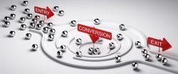 Lead Generation Conversion Image