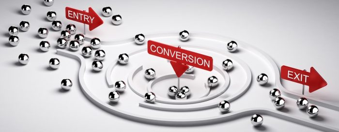 conversions-leads-cases-sales-marketing