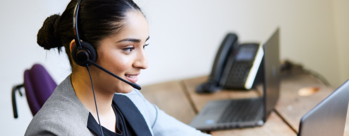clients-customer-service-call-centre