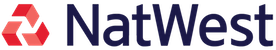 NatWest bank digital marketing