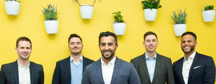 mmadigital-growth-company