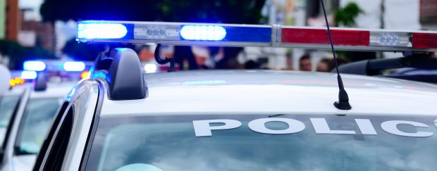 speeding-offence-ticket-police-motoring-david-beckham