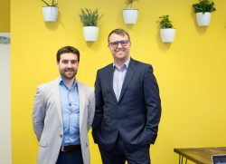 Digital and finance appointments for mmadigital