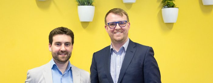 new-hires-digital-marketing-financial-lead-acquisition-generation