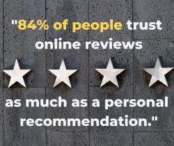 online-review-social-media