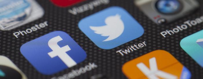 social-media-twitter-facebook-linkedin