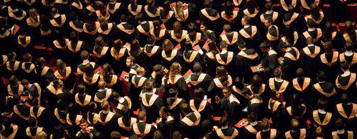 law-graduates-legal-sector-jobs-careers
