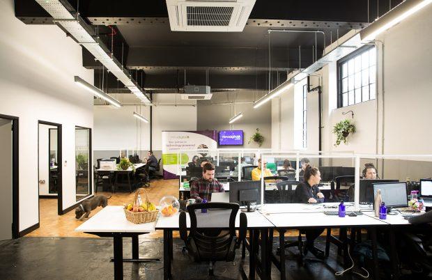 mmadigital office